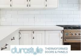 best paint for kitchen cabinets nz kitchen cabinet doors thermoformed melamine mdf acrylic