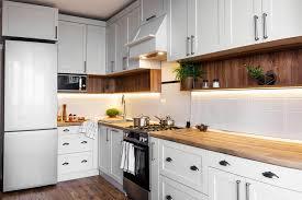 cabinet storage in kitchen 20 kitchen storage ideas space storage