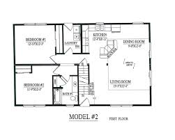 51 floor plans for ranch type homes plans ranch home plans ranch