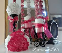 Victorian Valentines Day Decor by The 29 Best Images About Victorian Valentine Decor On Pinterest