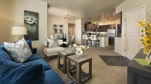 stonebridge luxury homes apartment awesome stonebridge apartments chandler az decoration