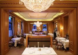 Wohnzimmer Berlin Restaurant Der Reinste Luxus Das Sind Die 20 Bestbewerteten Fünf Sterne