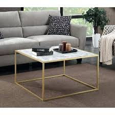 marble top nesting tables marble and brass coffee table plus marble cocktail table marble top