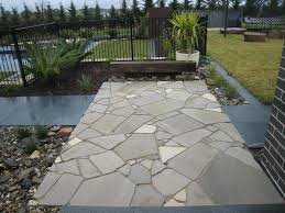 Crazy Bathroom Ideas Paving Stone Designs Ideas Stone Bathroom Ideas Paving Stones
