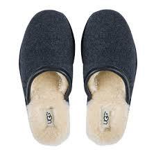Mens Duvet Slippers Slippers Designer Clothing U0026 Accessories Amara
