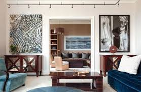 livingroom nyc living room the best living room nyc the living room nyc decor