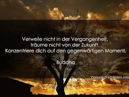 sprüche weisheiten zitate 17 besten buddha sprüche bilder auf buddha sprüche