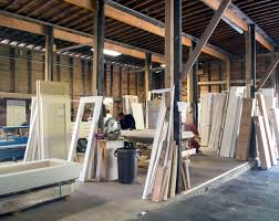 photo gallery jm building supply