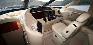 Boat Upholstery Repair Repair Replacement Vehicle Upholstery Edison Nj