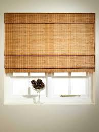 bamboo blinds blog blinds connection pretoria awnings