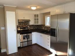 Kitchen Remodel Ideas For Mobile Homes Best 25 Single Wide Ideas On Pinterest Single Wide Remodel