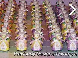 Precious Moments Centerpieces by Table Centerpieces Shower Favors Hand Sanitizers For Baby Showers