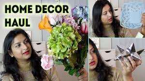 Home Goods Art Decor by Home Decor Haul Michaels Homegoods 2017 Dendiva Youtube