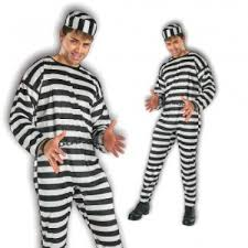 Orange Prison Jumpsuit Halloween Costume Cheap Orange Prison Aliexpress Alibaba Group