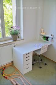 Schreibtisch H Enverstellbar Eck Die Besten 25 Kinder Schreibtisch Ideen Auf Pinterest