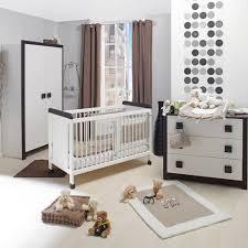 couleur pour chambre b b gar on couleur pour chambre bebe avec deco pour chambre garcon dcorer une