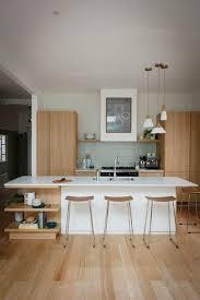 island kitchens designs island kitchens designs 100 images 35 best white kitchens