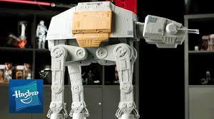 Designer Desk by Star Wars U0027rogue One Rapid Fire Imperial At Act U0027 Designer Desk