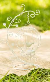 43 Best Shabby Chic Images by 43 Best Bird Theme Centerpiece Images On Pinterest Centerpieces