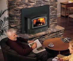Regency Gas Fireplace Inserts by Regency Inserts Aqua Quip