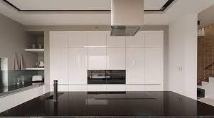 granitplatten küche granit küche poolami