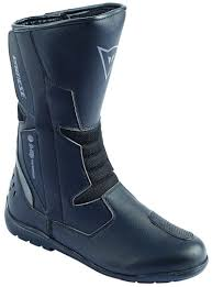 discount motorbike boots dainese motorcycle boots chicago store dainese motorcycle boots