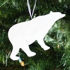 45 best polar images on polar bears