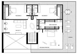 100 adobe home floor plans best 20 courtyard house plans