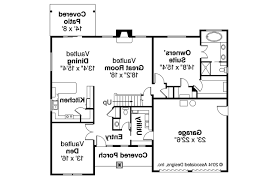 Country Homes Floor Plans Country House Plans Acadia 30 961 Associated Designs Country
