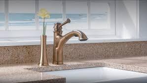 faucet reviews kitchen kitchen baliza kitchen brizo faucets astounding warranty faucet