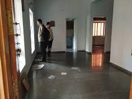 Bhk Laminate Flooring 1 Bhk Builder Floor For Rent In Whitefield Bangalore 1200 Sq