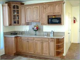 kitchen cabinet toe kick options kitchen cabinet toe kick options medium size of shelving options