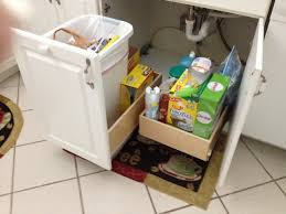 under cabinet organizers pull out exitallergy com