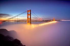 golden gate bridge photos u2022 patrick smith photography