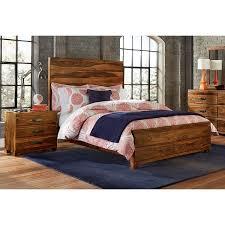 Overstock Com Bedroom Sets Hillsdale Furniture U0027s Madera Queen Platform Bed Set Free