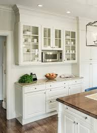 what are the different styles of kitchen cabinets kitchen cabinet style guide 3 types of cabinets explained