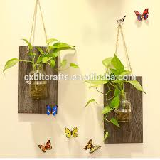Decorative Indoor Planters Buy Cheap China Decorative Indoor Planters Products Find China