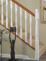 Richard Burbidge Handrail Richard Burbidge Stairparts At Jas Timber