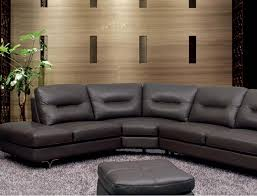 sectional sofa india sectional sofa set williams home furnishing with ottoman designs