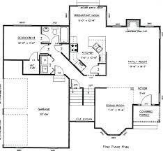 home floor plans free self build home floor plans archives propertyexhibitions info