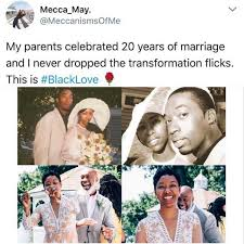 Black Love Memes - dopl3r com memes mecca may meccanismsofme my parents