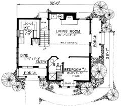 cottage house plan 291008 ultimate home plans dream homes