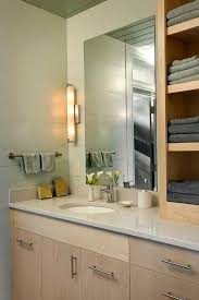 George Kovacs Lighting Fixtures by Great George Kovacs Bathroom Lighting Fixtures Design500500 George