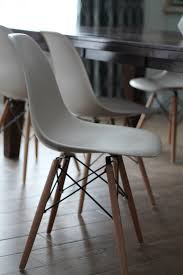 molded plastic chairs for every style and budget and in our