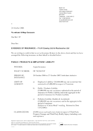 doc609786 persuasive letter example write teaching assistant