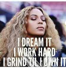 Beyonce New Album Meme - 647 best beyonce images on pinterest queen bees queens and
