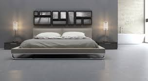 Minimalist Bed Frame by Bedrooms Design Ideas Modern Minimalist Design Of The Modern Bed