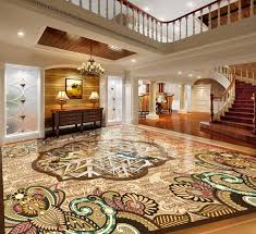 compare prices on flooring pattern shopping buy low price