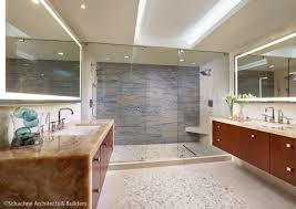 Pictures Of Master Bathrooms Dania Beach Master Bathroom Renovation A Touch Of Class Project