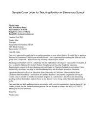 special education teacher cover letter       cb            in Special Education Teacher Cover Letter